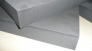 HD100 Joint filler Sheet
